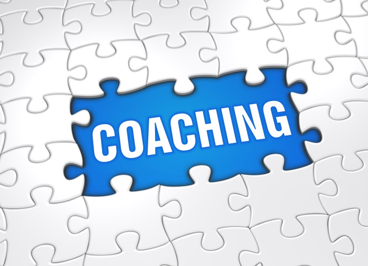 Le Coaching en pratique