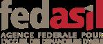 Fedasil (Agence fédérale pour l'accueil des demandeurs d'asile)