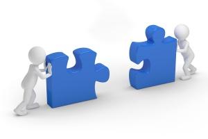 Clients & Coachés