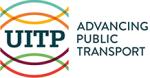 Union internationale des transports publics