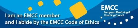 EMCC member